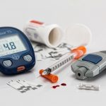 Living with diabetes – It affects more of us than you think.