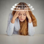 Vertigo: dizziness symptoms and treatment