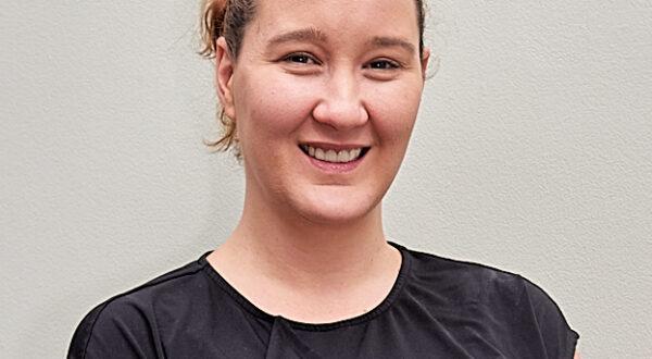 Dr Teille Wickstein