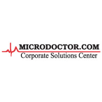 microdoctor