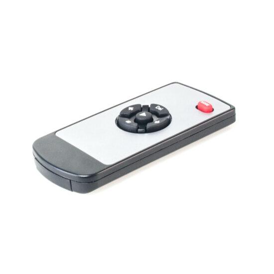 OwlEye_Remote_Control2_5-5016