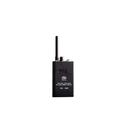 WirelessPrime_Wireless_4K_Transmission_kit_2