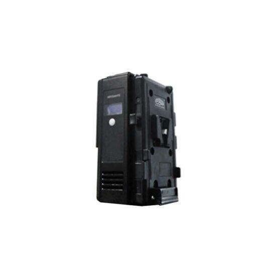 WirelessPrime_Wireless_4K_Transmission_kit_3