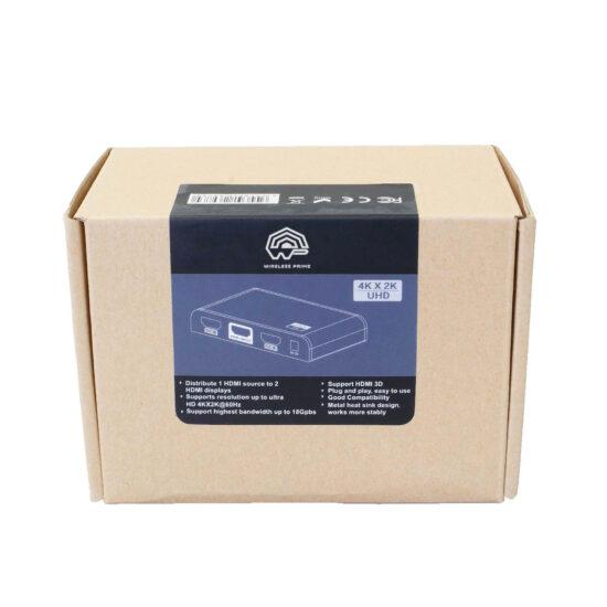 1x2_HDMI_Splitter_Box