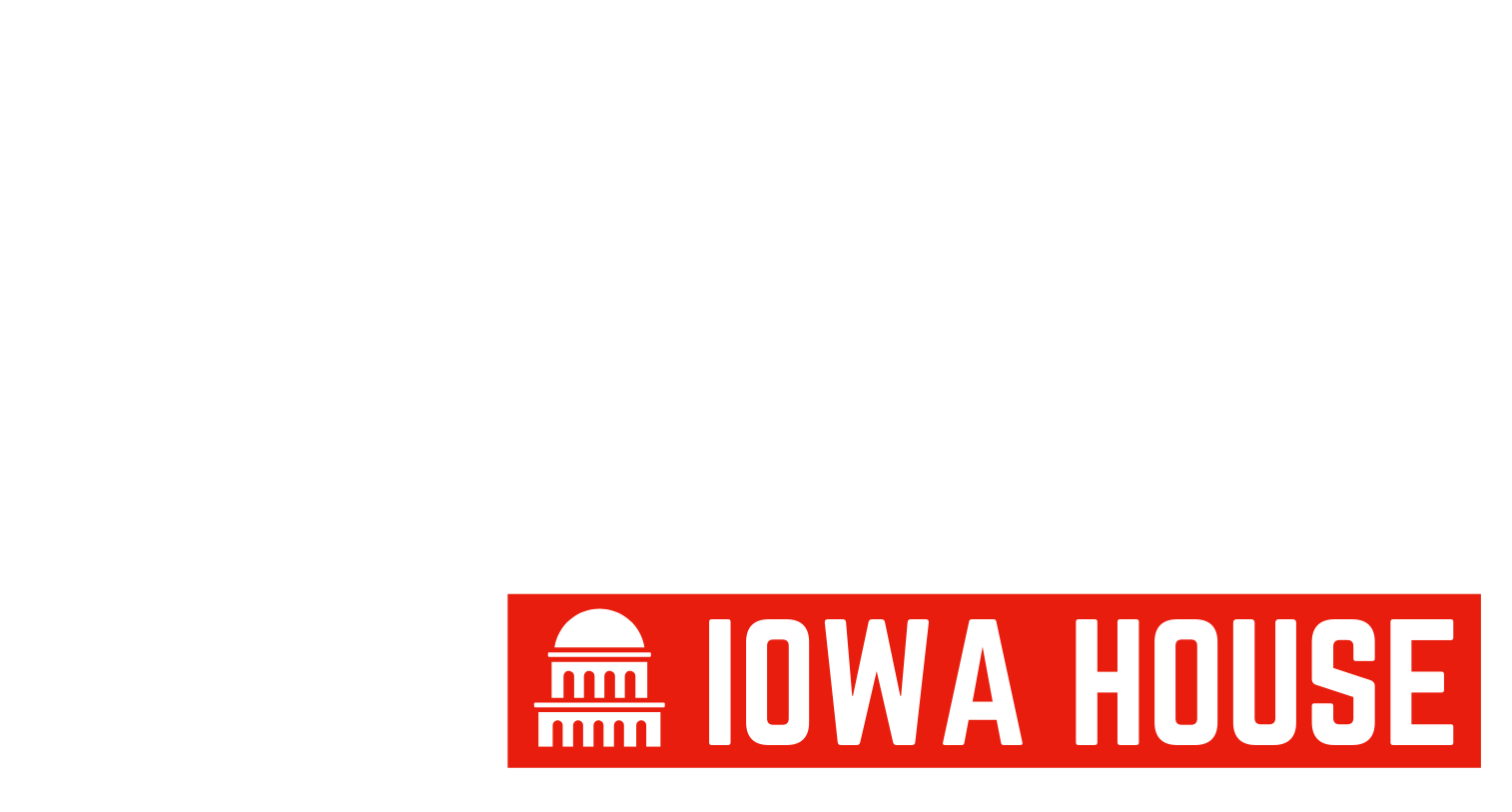 Ryan Howard for Iowa