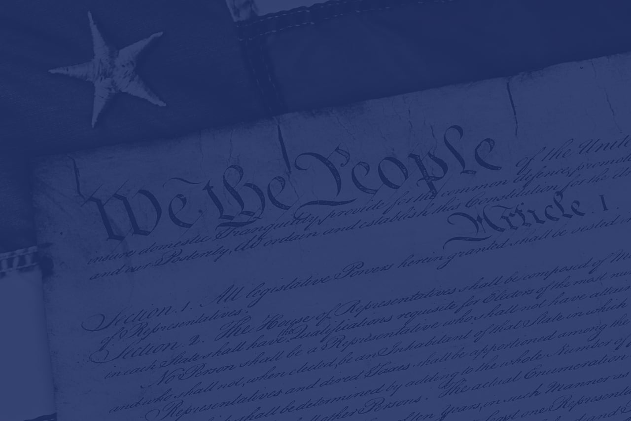 defending-the-constitution