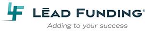 Lead Funding