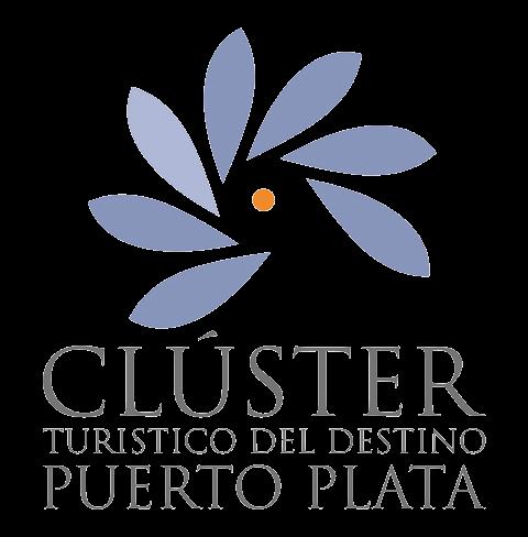 Logo Cluster Turistico