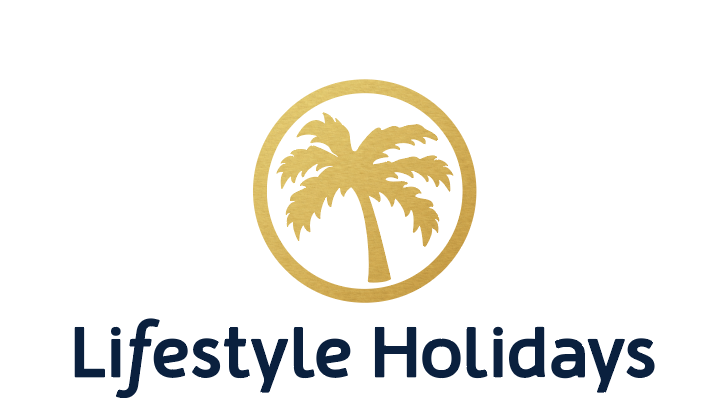 cropped lifestyle holidays