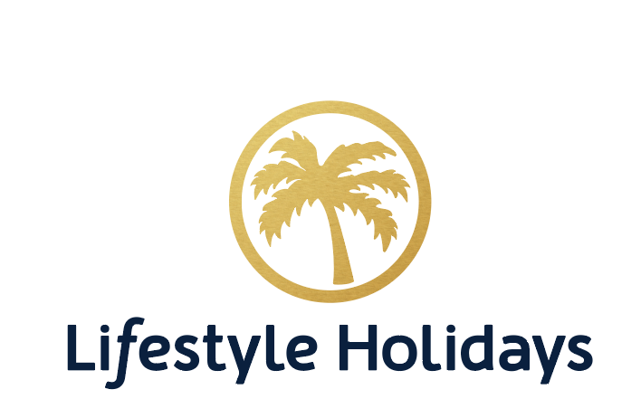 lifestyle holidays