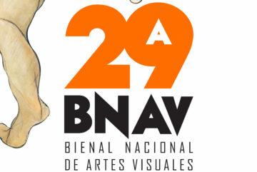 cropped Afiche  BNAV Dic  Mar  e