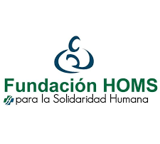 Fundación Homs