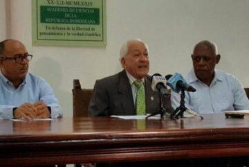 Comision Medio Ambiente ACRD  e