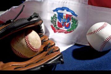 MITUR rinde homenaje a jugadores de MLB