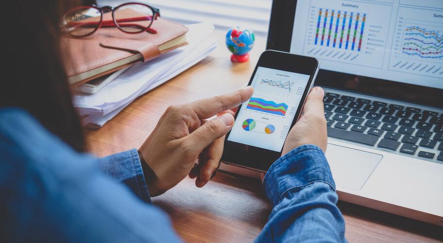Proactividad, actitud de ganadores en el mundo de las inversiones
