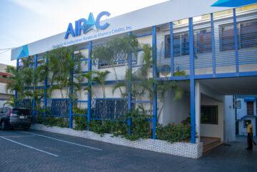 Activos de las cooperativas AIRAC superan los RD$83,000 millones