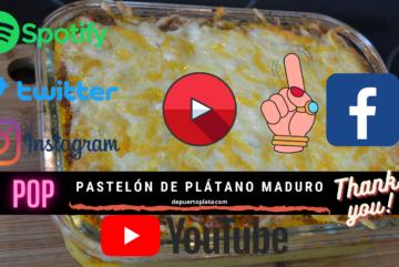 PASTELON