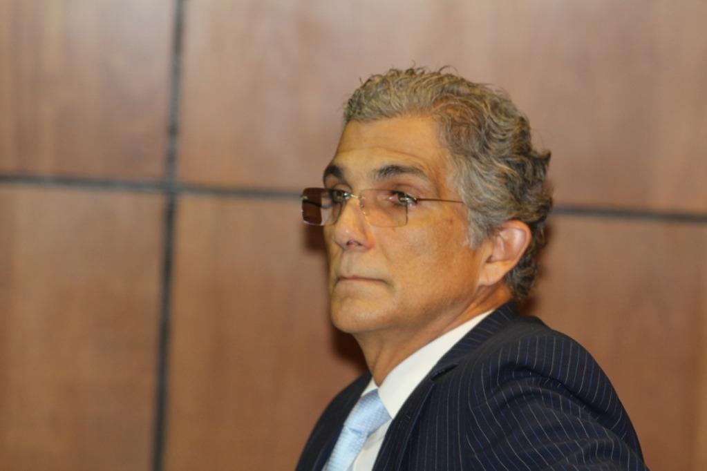 Pittaluga: pruebas son mendaces, inútiles y rayan en el absurdo