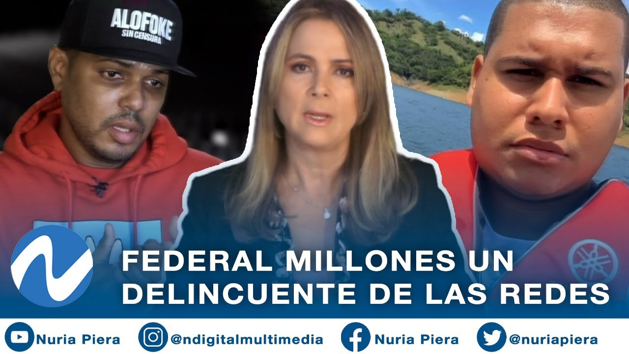 Federal Millones