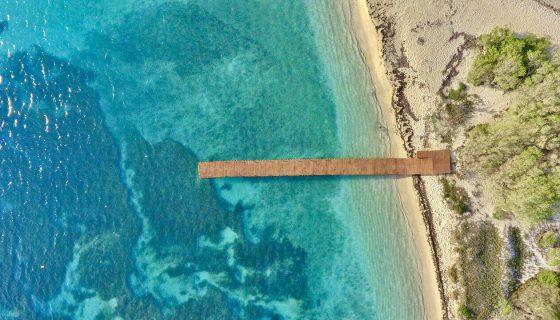 Sobre el Proyecto de Biodiversidad Costera y Turismo