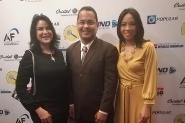 """""""Diario de Salud"""" gana premio como mejor portal de informaciones médicas"""