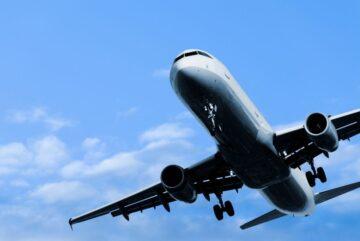 Venezuela reabre las rutas aéreas con Panamá y RD