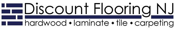 discount flooring floor installer vernon nj