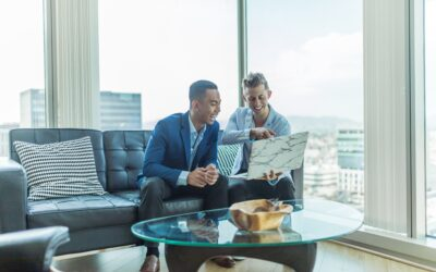How contact management will improve your relationships with home buyers