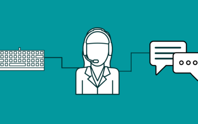 Four ways Avesdo's Client Success Team helps developers succeed