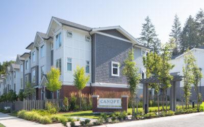 How Deal Management Software Optimized a Homebuilder's Sales Process
