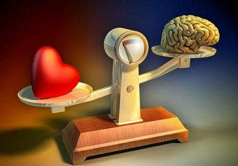 inteligencia emocional peque