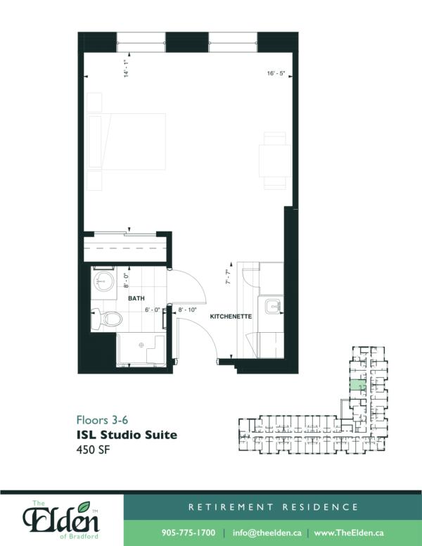 ISL Studio Suite