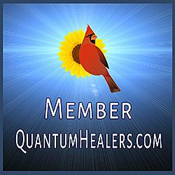 qh-member-badge-v2sm