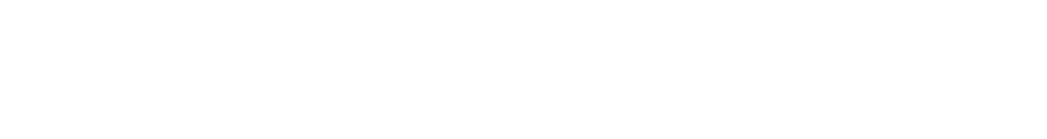 Notice of Non Payment