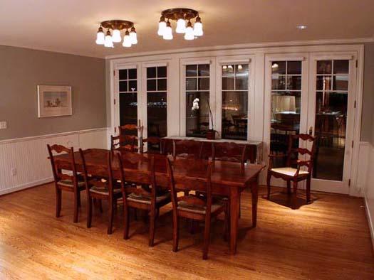 Laurelhurst Residence