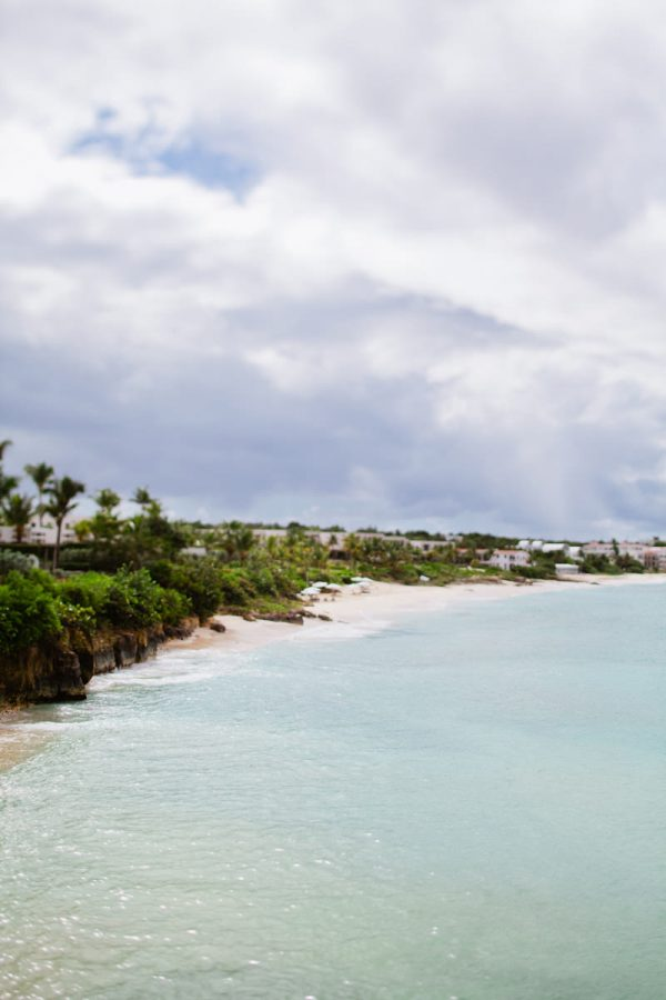 Photo by Judith Rae, Anguilla.