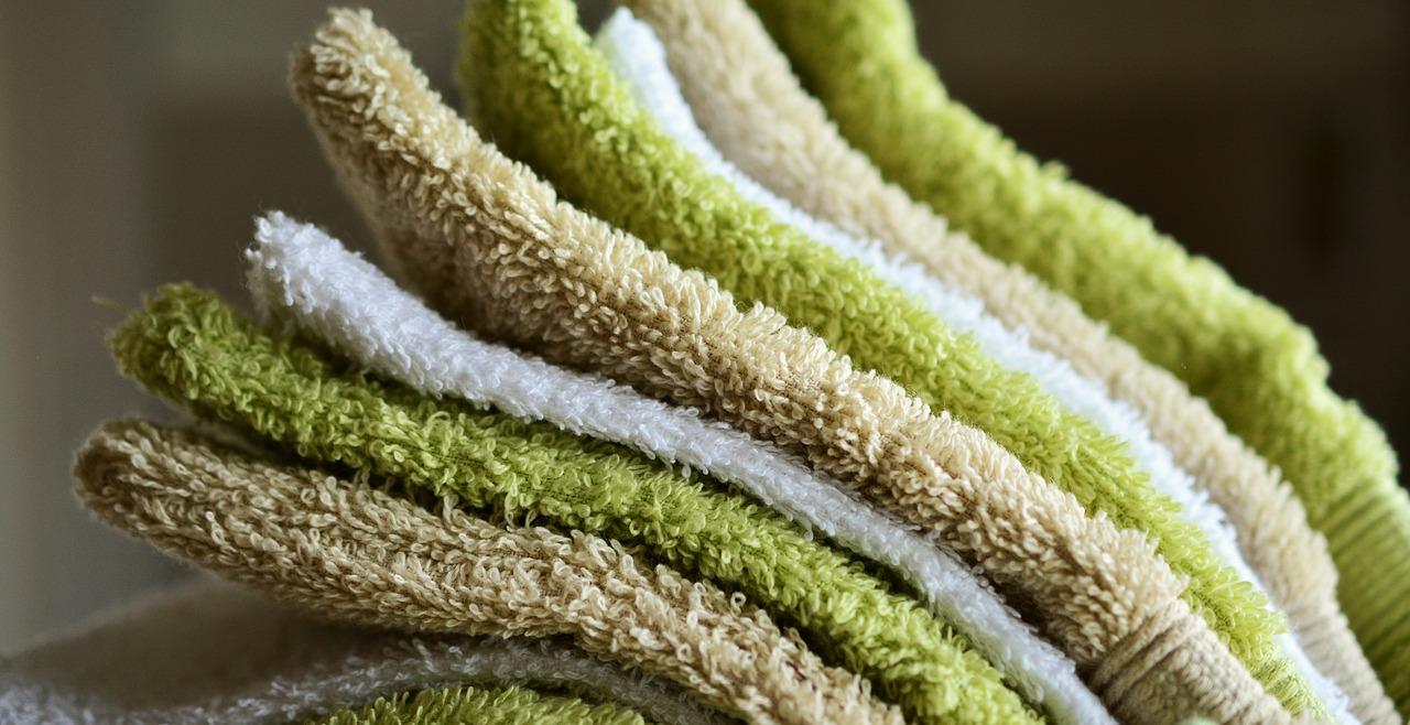 washing-gloves