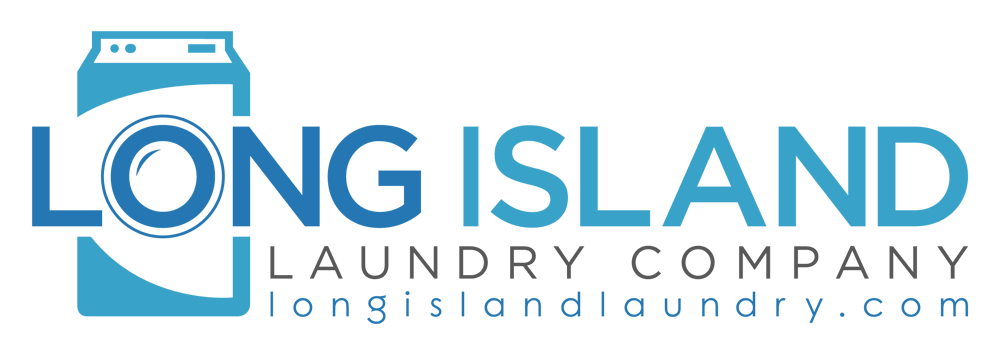Long Island Laundry