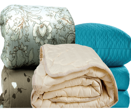 wash-dry-fold laundry service