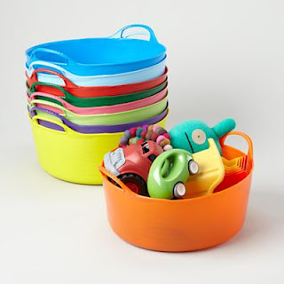 Small Tubtrugs from LandofNod.com