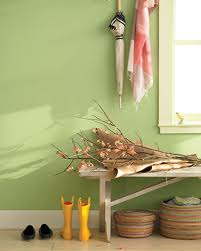 Spring essentials:  Organizing the Home