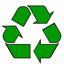 Community Recycling Event – May 11, 2013