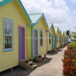 Ambergris Key, Belize