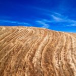8 Mile Rock, Canyonlands National Park, UT