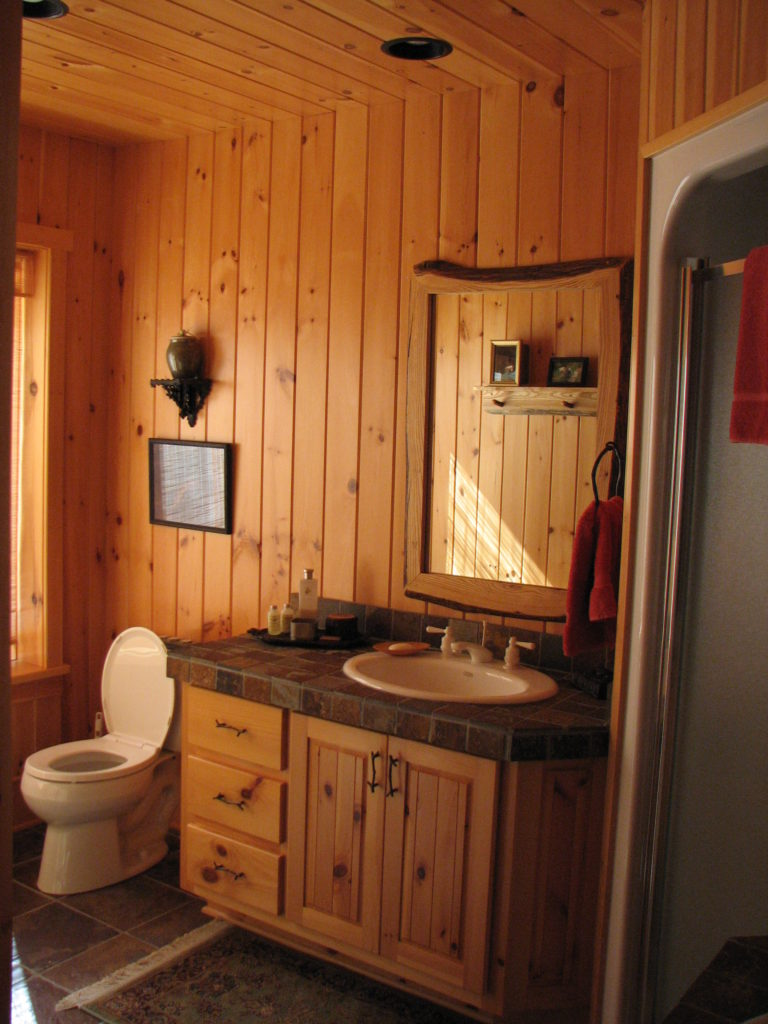 Basement bathroom (2)