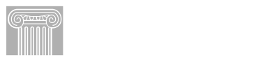 Madison Capital Group, LLC
