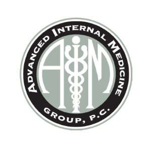 Advanced Internal Medicine Group P.C.