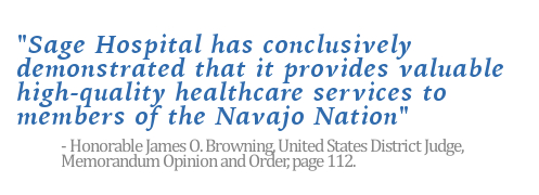 judge-browning-razaghi-healthcare