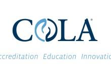 COLA-logo