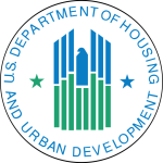 united-states-department-of-housing-and-urban-development-logo
